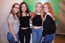 xrhema-party-altstaetten-schweiz-28-04-2018-Bodensee-Community-SEECHAT_DE-_MG_0169.jpg