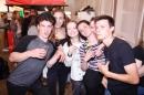 xrhema-party-altstaetten-schweiz-28-04-2018-Bodensee-Community-SEECHAT_DE-_MG_0183.jpg