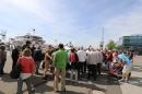 Flottensternfahrt-Friedrichshafen-2018-04-28-Bodensee-Community-SEECHAT_DE-0002.jpg
