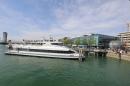 Flottensternfahrt-Friedrichshafen-2018-04-28-Bodensee-Community-SEECHAT_DE-0015.jpg