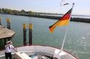 Flottensternfahrt-Friedrichshafen-2018-04-28-Bodensee-Community-SEECHAT_DE-0025.jpg