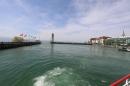 Flottensternfahrt-Friedrichshafen-2018-04-28-Bodensee-Community-SEECHAT_DE-0030.jpg