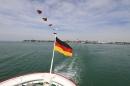 Flottensternfahrt-Friedrichshafen-2018-04-28-Bodensee-Community-SEECHAT_DE-0038.jpg