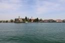 Flottensternfahrt-Friedrichshafen-2018-04-28-Bodensee-Community-SEECHAT_DE-0048.jpg
