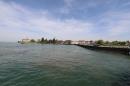 Flottensternfahrt-Friedrichshafen-2018-04-28-Bodensee-Community-SEECHAT_DE-0058.jpg
