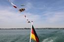 Flottensternfahrt-Friedrichshafen-2018-04-28-Bodensee-Community-SEECHAT_DE-0070.jpg