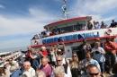 Flottensternfahrt-Friedrichshafen-2018-04-28-Bodensee-Community-SEECHAT_DE-0235.jpg