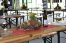 rhema-messe-altstaetten-schweiz-02052018-Bodensee-Community-SEECHAT_DE-_25_.jpg