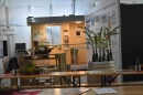 rhema-messe-altstaetten-schweiz-02052018-Bodensee-Community-SEECHAT_DE-_29_.jpg
