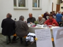 RIEDLINGEN-Maibaumaufstellen-180502-Bodensee-Community-SEECHAT_DE-_104_.JPG
