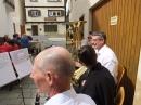 RIEDLINGEN-Maibaumaufstellen-180502-Bodensee-Community-SEECHAT_DE-_109_.JPG
