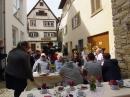 RIEDLINGEN-Maibaumaufstellen-180502-Bodensee-Community-SEECHAT_DE-_117_.JPG