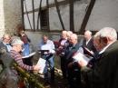 RIEDLINGEN-Maibaumaufstellen-180502-Bodensee-Community-SEECHAT_DE-_131_.JPG