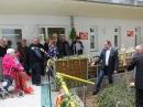 RIEDLINGEN-Maibaumaufstellen-180502-Bodensee-Community-SEECHAT_DE-_13_.JPG