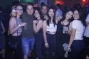 Rhema-Party-2018-05-04--Bodensee-Community-SEECHAT_CH-_60_.JPG