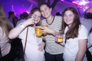 Rhema-Party-2018-05-05-Bodensee-Community-SEECHAT_CH-_102_.JPG