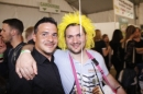 Rhema-Party-2018-05-05-Bodensee-Community-SEECHAT_CH-_109_.JPG
