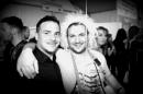 Rhema-Party-2018-05-05-Bodensee-Community-SEECHAT_CH-_110_.JPG