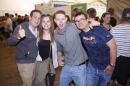 Rhema-Party-2018-05-05-Bodensee-Community-SEECHAT_CH-_111_.JPG