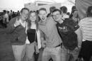 Rhema-Party-2018-05-05-Bodensee-Community-SEECHAT_CH-_112_.JPG