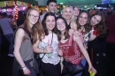 Rhema-Party-2018-05-05-Bodensee-Community-SEECHAT_CH-_11_.JPG