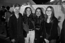 Rhema-Party-2018-05-05-Bodensee-Community-SEECHAT_CH-_121_.JPG