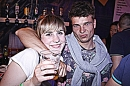 Rhema-Party-2018-05-05-Bodensee-Community-SEECHAT_CH-_127_.JPG