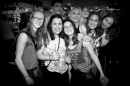 Rhema-Party-2018-05-05-Bodensee-Community-SEECHAT_CH-_12_.JPG
