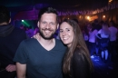 Rhema-Party-2018-05-05-Bodensee-Community-SEECHAT_CH-_132_.JPG