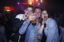 Rhema-Party-2018-05-05-Bodensee-Community-SEECHAT_CH-_138_.JPG