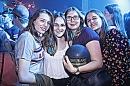 Rhema-Party-2018-05-05-Bodensee-Community-SEECHAT_CH-_145_.JPG
