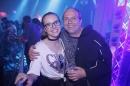Rhema-Party-2018-05-05-Bodensee-Community-SEECHAT_CH-_152_.JPG