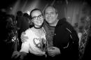 Rhema-Party-2018-05-05-Bodensee-Community-SEECHAT_CH-_153_.JPG