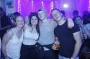 Rhema-Party-2018-05-05-Bodensee-Community-SEECHAT_CH-_158_.JPG