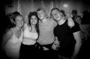 Rhema-Party-2018-05-05-Bodensee-Community-SEECHAT_CH-_159_.JPG