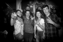 Rhema-Party-2018-05-05-Bodensee-Community-SEECHAT_CH-_165_.JPG