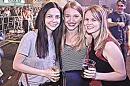 Rhema-Party-2018-05-05-Bodensee-Community-SEECHAT_CH-_16_.JPG