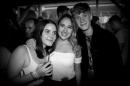 Rhema-Party-2018-05-05-Bodensee-Community-SEECHAT_CH-_170_.JPG