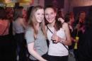 Rhema-Party-2018-05-05-Bodensee-Community-SEECHAT_CH-_19_.JPG