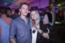 Rhema-Party-2018-05-05-Bodensee-Community-SEECHAT_CH-_2_.JPG