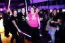 Rhema-Party-2018-05-05-Bodensee-Community-SEECHAT_CH-_32_.JPG