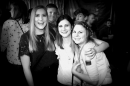 Rhema-Party-2018-05-05-Bodensee-Community-SEECHAT_CH-_36_.JPG