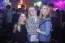Rhema-Party-2018-05-05-Bodensee-Community-SEECHAT_CH-_42_.JPG