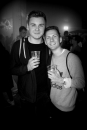 Rhema-Party-2018-05-05-Bodensee-Community-SEECHAT_CH-_49_.JPG