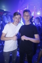 Rhema-Party-2018-05-05-Bodensee-Community-SEECHAT_CH-_54_.JPG