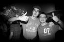 Rhema-Party-2018-05-05-Bodensee-Community-SEECHAT_CH-_57_.JPG