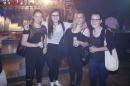 Rhema-Party-2018-05-05-Bodensee-Community-SEECHAT_CH-_58_.JPG