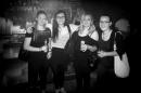 Rhema-Party-2018-05-05-Bodensee-Community-SEECHAT_CH-_59_.JPG