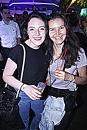 Rhema-Party-2018-05-05-Bodensee-Community-SEECHAT_CH-_6_.JPG