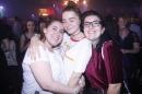 Rhema-Party-2018-05-05-Bodensee-Community-SEECHAT_CH-_70_.JPG